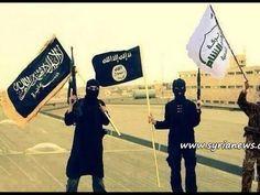 #SAA Foils #ISIS and #Nusra Attacks in East and West of #Syria:  http://www.syrianews.cc/saa-foils-isis-nusra-attacks-syria/ #Russia #DeirEzzor #Hama #CIA #Saudi #Turkey #Qatar