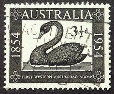 Items similar to Black Swan First Western Australia Stamp -Handmade Framed Postage Stamp Art 16189 on Etsy Rare Stamps, Vintage Stamps, Australian Tattoo, Postage Stamp Collection, Mute Swan, Postage Stamp Art, Stamp Printing, Wild Creatures, Big Bird