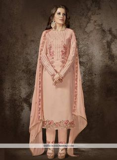 Buy latest salwar kameez for Indian & Pakistani women. Explore a wide range of women Salwar Suits collection with finest embroidery. Enjoy free and express delivery for UK customers. Indian Suits Online, Pakistani Suits Online, Indian Fashion Salwar, Buy Salwar Kameez Online, Mode Hijab, Indian Dresses, Pakistani Dresses, Indian Outfits, Salwar Suits
