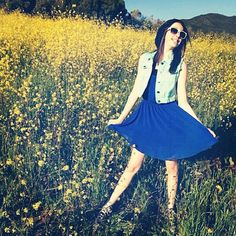 Photoshoot with Dani. She is so beautiful! Cimorelli Sisters, Dani Cimorelli, Six Girl, Sofia Carson, Lucy Hale, Girls Characters, Now And Forever, Paris Hilton, Celebs