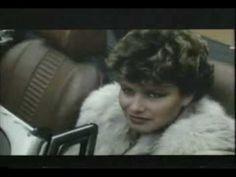 Golden Earring - Twilight Zone (1982)