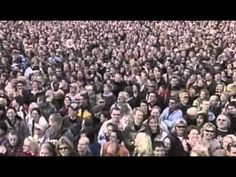 a ha ao vivo no porto de kiel na alemanha   2007   completo