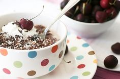 19 Ridiculously Easy Mugs Of Overnight Oats