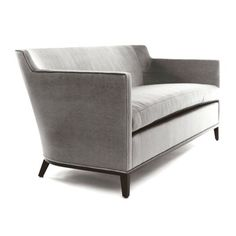 Bright Sofa www.rachelblindauer.com