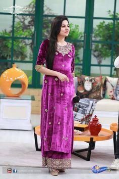 Pakistani Fancy Dresses, Desi Wedding Dresses, Pakistani Outfits, Indian Designer Outfits, Designer Dresses, Stylish Dresses, Simple Dresses, Party Wear Evening Gowns, Indian Dresses Traditional