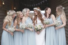 "Images by <a href=""http://www.nataliejweddings.com"" target=""_blank"">Natalie J Weddings</a>"