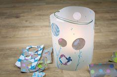 marmelade im weckglas sch n einpacken geschenkideen. Black Bedroom Furniture Sets. Home Design Ideas