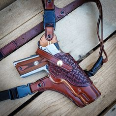 Kenai Alaska, Custom Leather Holsters, Axe Head, Leather Company, High Level, Stay Safe, Pattern Making, Leather Craft, Wolves