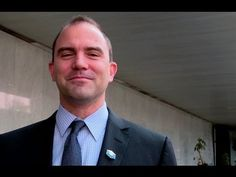 May 3, 2013 Deputy National Security Adviser Ben Rhodes checks in from President Barack Obama's trip to Mexico & Central America.... From the Rhodes -- The President in Mexico.