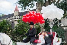 matrimonios museo el castillo, bodas museo el castillo, fotografos medellin colombia  (5)