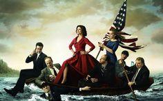 VEEP (HBO), LA ESTUPIDEZ AL PODER  http://www.cinefagos.es/veep-hbo-la-estupidez-al-poder/