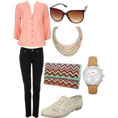 Untitled #60, created by jodith-ealy on Polyvore