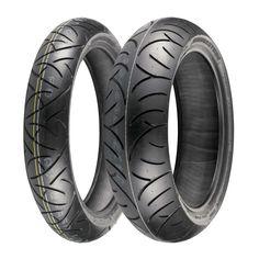 Bridgestone BT021 Tires. *OEM Replacement**Sport Touring & Cruiser Radial* Bridgestone Tires, Motorcycle Tires, Touring, Tired, Rings For Men, Oem, Sport, Men Rings, Deporte