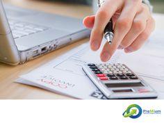 #premium SOLUCIÓN INTEGRAL LABORAL. Sabemos que cada empresa es diferente y en Premium, le brindamos el servicio de diseño en administración de nómina de acuerdo a las necesidades especificas y preferencias de su negocio, estando siempre en contacto para mantenerlo informado de cualquier movimiento. Le invitamos a contactarnos al teléfono (55)5528-2529 o a través de nuestro correo electrónico info@premiumlaboral.com.