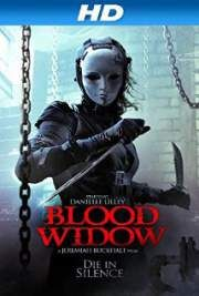 Download Full Blood Widow Movie online with just a single click.Now enjoy all types of hollywood movies in high audio video quality for free with your family and friends.