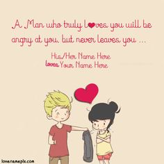 Write name on Sweet Couple Quotes For Her images with best online generator with name editing options. Romantic Couple Names, Sweet Couple Quotes, Romantic Love Images, Sweet Love Quotes, Love Quotes For Her, Love Images With Name, Cute Love Pictures, Name Pictures, Good Morning Romantic