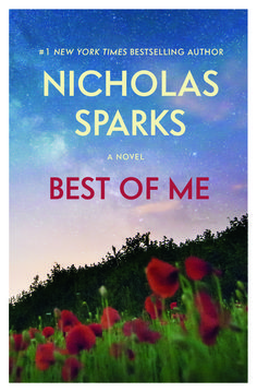Descargar o leer en línea The Best of Me Libro Gratis PDF/ePub - Nicholas Sparks, In this New York Times bestselling novel of first love and second chances, former high school sweethearts confront the. Free Books, Good Books, Books To Read, Nicholas Sparks Books, Luke Bracey, High School Romance, Michelle Monaghan, The Last Song, Walk To Remember