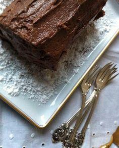 ·: cozinha sem avental :·: Torta de Noz.... Torta de Natal.....A melhor Torta