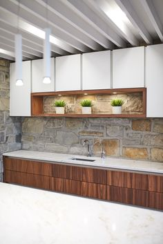 #dreamkitchen #interiordesign Interior Design, Kitchen, Nest Design, Cooking, Home Interior Design, Interior Designing, Home Decor, Home Interiors, Kitchens