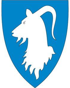 Aurland komm. Sogn og Fjordane fylke