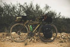 Bicycle, Google Search, Bike, Bicycle Kick, Trial Bike, Bicycles