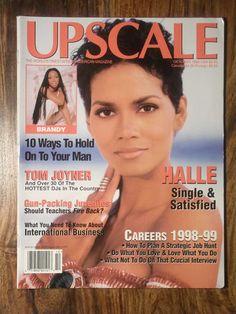 ba557ff00ec 33 Best Magazine Back Issues images