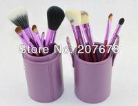 Makeup Tools - La tienda barato Makeup Tools de China Makeup Tools Proveedores en Shenzhen Cofly Cosmetics Co., LTD en Aliexpress.com - 2
