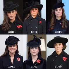 Duchess Kate, Duke And Duchess, Duchess Of Cambridge, Prince William And Catherine, William Kate, Middleton Family, Kate Middleton, Lady Diana, Kate And Meghan