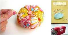 20 Sewing Tips That Are Sew Fun ~ These are really great tips.