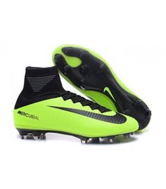 first rate 7d302 7bce2 Soccer Boots, Football Boots, Nike Cleats, Superfly, Sport Wear, Men s Style