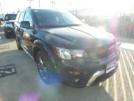 2015 Dodge Journey Crossroad in Fort Worth, TX- 12848562 at carmax.com 2014 Dodge Journey, Fort Worth