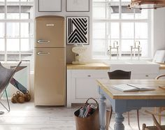 Gorenje Kühlschrank Mint : Best gorenje images accessories appliances design interiors