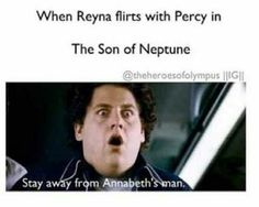 Percy Jackson (Memes and More) - Number 10 - Wattpad