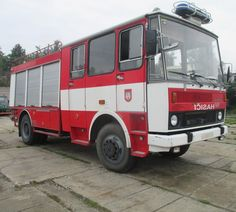 Fire Trucks, Appliances, Country, Vehicles, Strollers, Firefighter, Truck, Motor Car, Gadgets