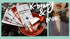 I am sharing what I got from Nykaa.com and that includes some korean beauty products and lakme products. Make sure to check it out. #nykaa #haul #beautyproducts #korean #koreanmakeup #etudehouse #lakme #nailpolishideas Korean Make Up, K Beauty, Korean Beauty, Beauty Products, Channel, Nail Polish, Check, Youtube, Cosmetics