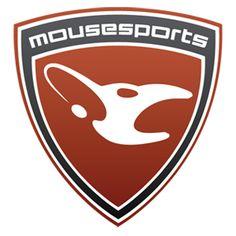 Dota 2, Esports, Porsche Logo, Ems, Logos, Emergency Medicine, Logo