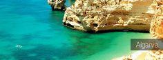 Veja o Escolha Portugal sobre o Algarve em http://www.youtube.com/watch?v=85WkGpsYHnA