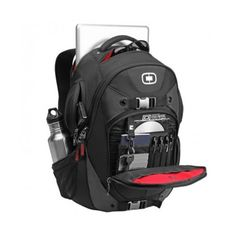 OGIO® Urban 111075.03 Backpack For 17