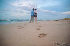 Sesión de Compromiso - Engagement Session ll Fotografia de Bodas - Wedding photography ll Gustavo Alvrz - Isla de los venados Mazatlán