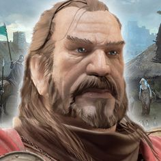 Forge of Empires: Build a City on the App Store Forge Of Empire, Spin The Bottle, Fantasy City, Building An Empire, Building Games, Epic Story, Unique Buildings, Game Update, Strategy Games