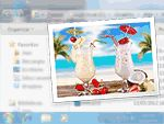 summer photos #summer #photos #screensaver