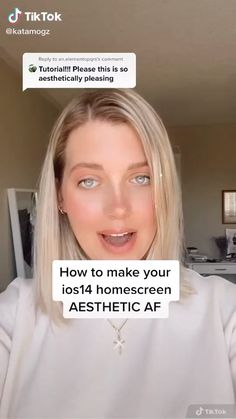 Life Hacks For School, Girl Life Hacks, Girls Life, Amazing Life Hacks, Useful Life Hacks, Telefon Hacks, Iphone Life Hacks, Wie Macht Man, Things To Do When Bored