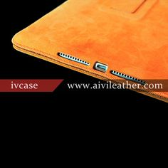 Aivi Leather Cases Factory -- Deluxe handmade genuine leather cases for Apple iPhone,iPad,samsung etc