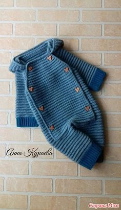 Baby Knitting Patterns Knitting For Kids Baby Patterns Crochet For Kids Knit Crochet Baby Kind Baby Sweaters Kids And Parenting Baby Boy Outfits Baby Knitting Patterns, Baby Boy Knitting, Knitting For Kids, Baby Patterns, Clothes Patterns, Knitted Baby Clothes, Crochet Clothes, Kids Overalls, Overalls Outfit