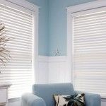 Blockout Blinds ever popular Venetian blinds combine classic good looks with modern practicality. The timeless appeal of these window dressings will add a welcoming accent to homes both contemporary and traditional. #venetians #aluminium ##windows #blinds #blockoutblinds #home #design #decor #homedecor #homeinspo #interiordesign #decorate #curtains #privacy