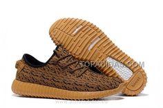 http://www.topadidas.com/2016_adidas_yeezy_boost_350_femme_running_chaussures_jaune_noir_adidas_yeezy_750_boost-179990.html Only$60.00 #2016 ADIDAS YEEZY BOOST 350 FEMME RUNNING CHAUSSURES JAUNE NOIR (ADIDAS YEEZY 750 BOOST) #Free #Shipping!