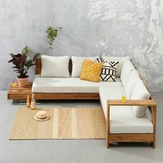 The Easiest Way To Make Diy Sofa At Home With Material Available At Home – Wooden Sofa Designs Home Decor Furniture, Pallet Furniture, Furniture Design, Antique Furniture, Handmade Wood Furniture, Drawing Furniture, Furniture Showroom, Recycled Furniture, Furniture Storage