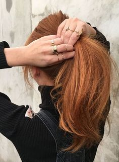 The 60 Best Stacey Dooley Images On Pinterest In 2018