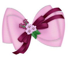 Discover thousands of images about FM-Roses of Hair Ribbons, Diy Hair Bows, Diy Bow, Ribbon Art, Ribbon Crafts, Ribbon Bows, Hair Bow Tutorial, Ribbon Sculpture, Boutique Hair Bows