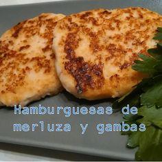 Instagram photo by @eugenia_comerporlamirada (Asesora Dietética y Nutrición) | Iconosquare